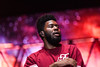 Khalid-72 (dailycollegian) Tags: carolineoconnor khalid upc concert sprin 2018 spring performance crowd students rage hype