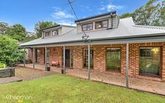 78 Linksview Road, Springwood NSW