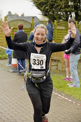 _NCO7100a (Nigel Otter) Tags: st clare hospice 10k run april 2018 harlow essex charity