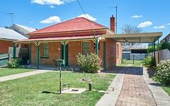 94 Trail Street, Wagga Wagga NSW