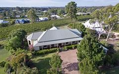 53/2 Oakey Creek Road, Pokolbin NSW