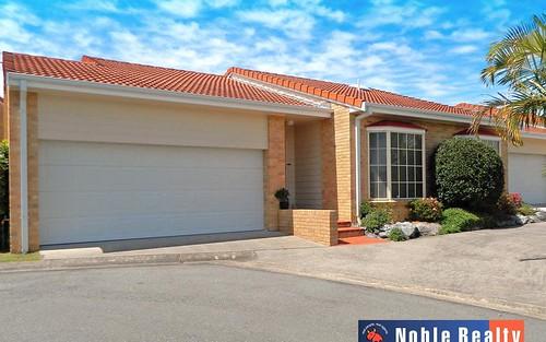 10/7 Kenrose Street 'Harbour Shores', Forster NSW 2428
