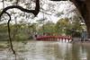 IMG_0468 (Didhle) Tags: vietnam hanoi metropole sofitel colony french lake lac colonie