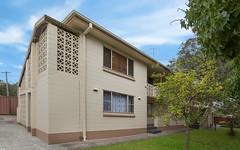1/20 Seddon Street, Figtree NSW