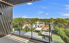 203/45 Upward Street, Leichhardt NSW