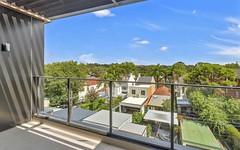 203/45 Upward Street, Leichhardt NSW