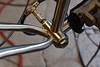 Fusion (44 Bikes) Tags: 44bikes manualmachinist frameshop tooling jig fixture shed shop tigwelding backpurge titanium
