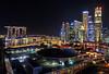 Singapore(3) (SPARKY_PT) Tags: singapore asia