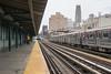 125th Street Station (1), Manhattanville, Manhattan, New York, NY (danichtfür) Tags: sony sonyalpha 22mm f8 mta subway 1 broadwayseventhavenueline irt nyc sonyepz1650mmf3556oss sonya6300