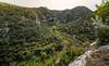 Anaposchlucht (matthias_oberlausitz) Tags: anapo anaposchlucht val schlucht canyon sizilien sizilia italien italy italia pantalica