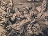 BRUEGEL Pieter I,1557 - Superbia, l'Orgueil-detail 11b-Burin de Pieter van der Heyden (Custodia) (L'art au présent) Tags: art painter peintre details détail détails detalles drawings dessins dessins16e 16thcenturydrawings dessinhollandais dutchdrawings peintreshollandais dutchpainters stamp print louvre paris france peterbrueghell'ancien man men femme woman women devil diable hell enfer jugementdernier lastjudgement monstres monster monsters fabulousanimal fabulousanimals fantastique fabulous nakedwoman nakedwomen femmenue nude female nue bare naked nakedman nakedmen hommenu nu chauvesouris bat bats dragon dragons sin pride septpéchéscapitaux sevendeadlysins capital
