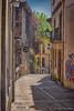 Calle Salsipuedes (aberu1963) Tags: nikonistasspain nikon asturias nikonistasasturias oviedo ©abelmartínez d810 asiesasturias nikonistas españa