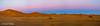 El cinturó de Venus, al desrt de Merzuga, Marroc. (vfr800roja) Tags: merzuga desert cinturodevenus marroc hassilabied drâatafilalet marruecos ma
