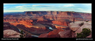 Dead Horse Point #2