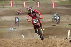 _F3P4690 (Neil Poulton) Tags: mxnationals newry motox moto dean ferris brett metcalf australia