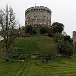 Windsor Castle thumbnail