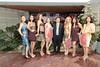 Dennis Liang - AF5I021 (Maeya Culture Exchange Group) Tags: 2018umff opening gala ranchopalosverdes california unitedstates us