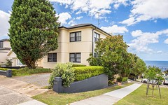 3/303 Military Road, Vaucluse NSW