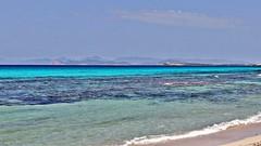 Formentera (angelicchiatrullall ()) Tags: formentera baleari
