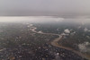 Chikugo River 002 (A.S. Kevin N.V.M.M. Chung) Tags: sky troposphere river saga 佐賀 筑後川 japan cloud flight