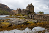 Eilean Donan Castle (Mister Oy) Tags: eileandonan castle scotland visitscotland highlander architecture heritage scottish reflection nikond850 nikon2470mmf28afs highlands