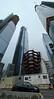 Hudson Yards (steveve) Tags: hudsonyards new york city oxfordproperties som kpf kohnpedersonfox skyscraper construction highline midtownmanhattan development skyline newyorkcity onemanhattanwest