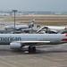 American Airlines N787AL Boeing 777-223ER cn/30010-277