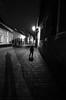The Game of Shadow (Koprek) Tags: ricoh gr croatia varaždin april 2018 streetphotography nightlight