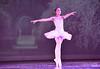BAQ_0157 copie (jeanfrancoislaforge) Tags: ballet ballerine ballerina danse dance purple tutu pointe portrait balletdequébec classique nikon d850