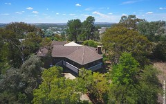 48 Churchill Avenue, Kooringal NSW