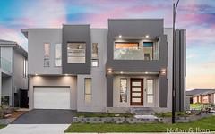 55 Cranbourne Street, Riverstone NSW