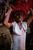 Walking-Kolkata-58 (OXLAEY.com) Tags: india market portrait portraits