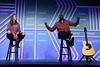 SM2_0900 (collision.conf) Tags: collision collisionconf neworleans louisiana unitedstates usa wyclefjean musicnotes