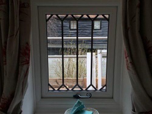 sash-windows-2
