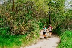trail_delle_rocche_roero_2018_0231 (Ecomuseo delle Rocche del Roero) Tags: aprile ecomuseodellerocche edizione montà rocche trail uisp trailrunning roero