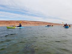 hidden-canyon-kayak-lake-powell-page-arizona-southwest-0249