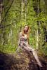 _MG_3245 (Anatolii Anatolievich) Tags: fotosession fotoset forest spring springforest vinnytsia model modelua youth youthfulness youthgirl swet swetgirl springgirl forestgirl фотоссесия лес весна молодость девушка винница модель мистическая мистическаядевушка мистическойлес mystical mysticalforest mysticalgirl magic magical girl magicgirl wood tree