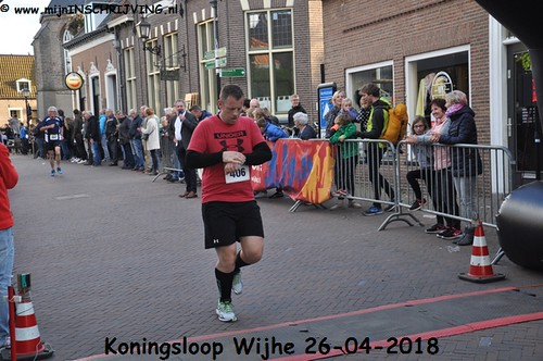 KoningsloopWijhe_26_04_2018_0082