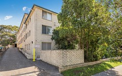 20/14-18 Mooramba Road, Dee Why NSW
