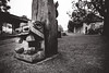 DSC_0127LR (Charly Amato) Tags: calle street laplata buenosaires argentina argentine nikon d5500 18105 blancoynegro blackandwhite bw bn monocromático monocromo artist art artistic artistico