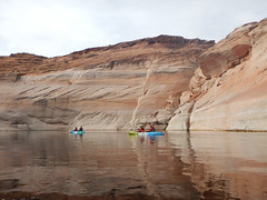hidden-canyon-kayak-lake-powell-page-arizona-southwest-0258