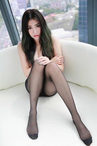 Xiu Ren 271 (2)