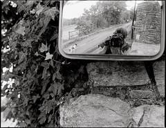 mirror smooth is different (look-book) Tags: monocromo monocromatico analogique monochrome theavantgardeisanalogue analogico lookbook analog blackandwhite sw analogous analogue análogo film trix d76 fotos foto analogicas bw self developed blackwhite black white blancoynegro noiretblanc filmisnotdead filmphotography filmcommunity ishootfilm