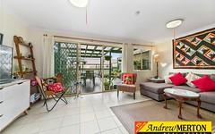 28/45 Bungarribee Rd, Blacktown NSW