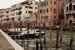 Leva Roadshow Venice 2018