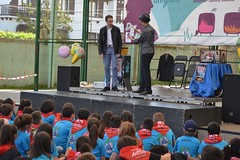 EncuentroClubes2018 (27)
