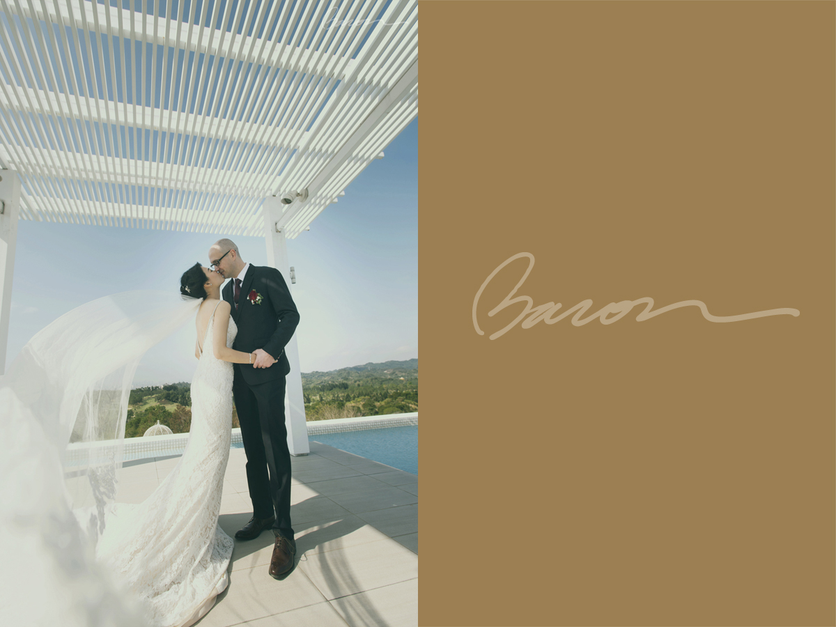 Color_165,BACON, 攝影服務說明, 婚禮紀錄, 婚攝, 婚禮攝影, 婚攝培根, 心之芳庭