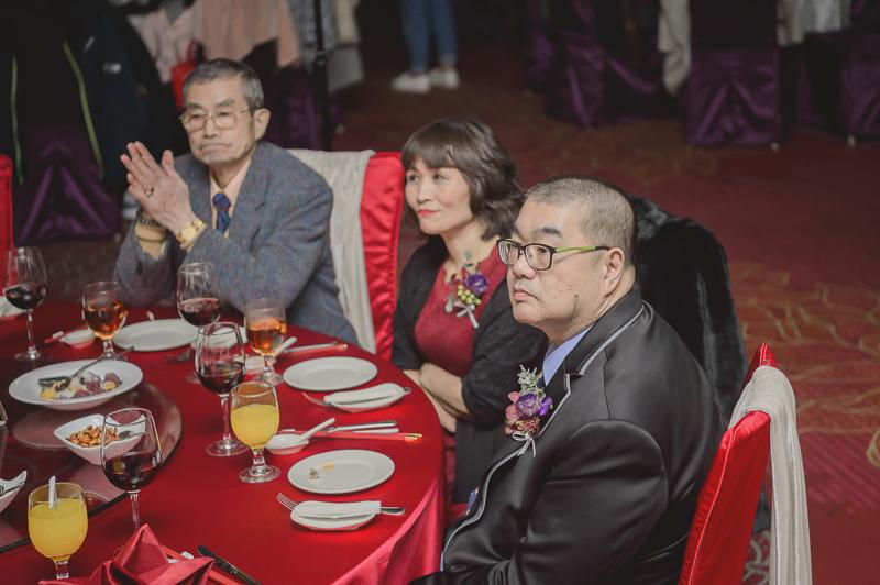 徐州路2號婚宴,徐州路2號婚攝,徐州路2號,徐州路2號101廳,婚攝,新祕BONA,CHERI婚紗,紅內褲影像,MSC_0090