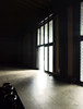 Inside the temple (DameBoudicca) Tags: tokyo tokio 東京 japan nippon nihon 日本 japón japon giappone shiba 芝 東京都港区 zōjōji sanenzanzōjōji 三縁山増上寺 増上寺 buddhisttemple buddhisttempel templosbudistas templesbouddhistes 寺 jōdoshū 浄土宗 yūyoshōsō 酉誉聖聡 tokugawa 徳川氏 徳川 temple tempel tempio templo buddhism buddhismus budismo bouddhisme buddhismo 仏教 daiden 大殿