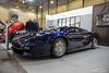 IMG_7938 (Joop van Brummelen) Tags: technoclassica cars essen 2018 jaguar etype xj220 coupe classics motorshow
